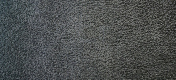 good leather cleaner for sofas sofa mart rapid city sd shoe texture