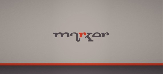Marker Design Agency