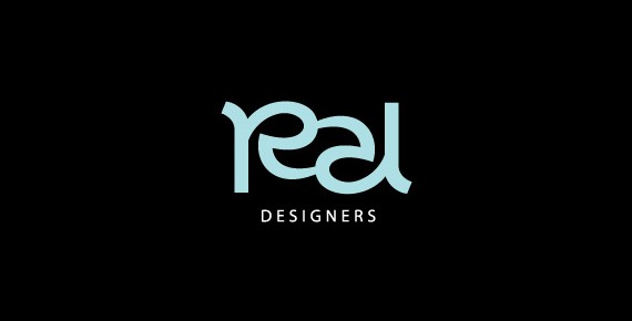 Real Designers