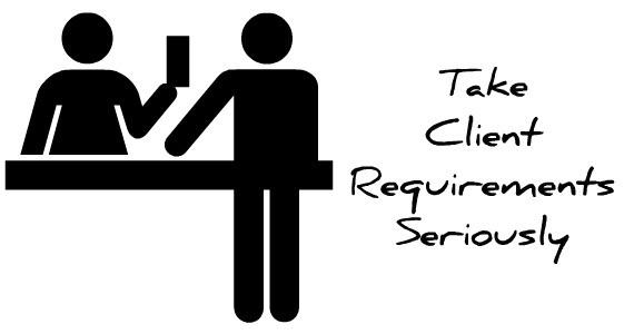 Essential Features of a Good SEO Consultant in Cheltenham