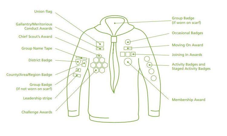Cub Uniform_750x450