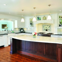 Kitchen Cabinets Orlando Fauct And Bath Design Winter Park Florida