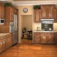 Kitchen Cabinets Orlando Small Remodel Cost And Bath Design Winter Park Florida