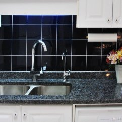 Blue Pearl Granite Kitchen Base Cabinets Level 3 Archive 1to1cabinets
