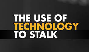 Cyber Stalking private investigator