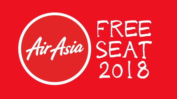 airasia-free-seat-2018-promotion-book-flight