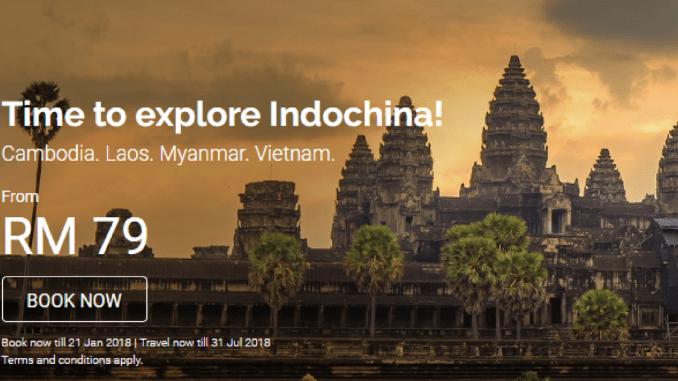airasia-malaysia-cheap-flights-promo-jan-2018