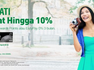 citilink-indonesia-citibank-citi-rewards-points-promotion-2018