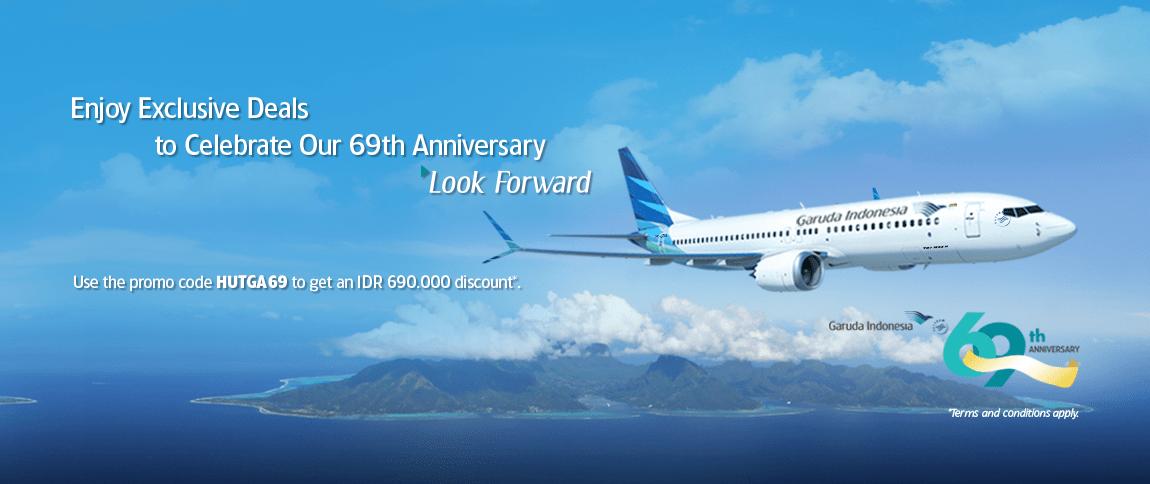 garuda-indonesia-69-anniversary-deals-promotion-2018