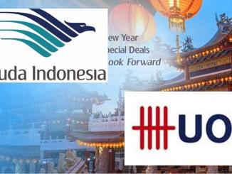 garuda-indonesia-UOB-bank-promotion-january-2018