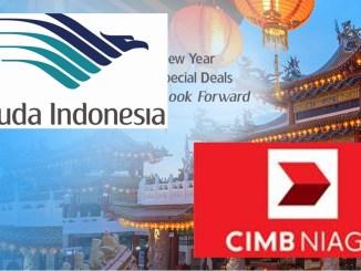 garuda-indonesia-cimb-niaga-bank-promotion-cny-2018