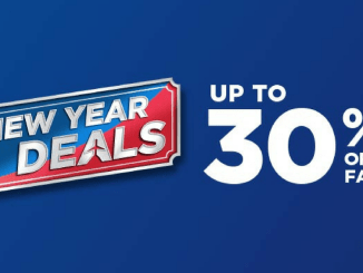 malaysia-airlines-new-year-deals-jan-2018