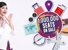 malindo-air-1mil_seats_promotion-jan-2018