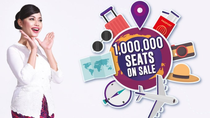 malindo-air-1mil_seats_promotion-jan-2018
