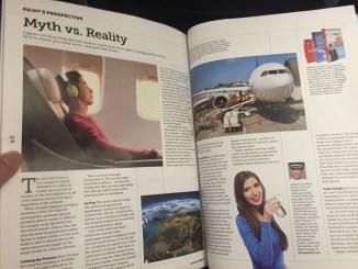 Pilot-Perspective-Myth-vs-Reality