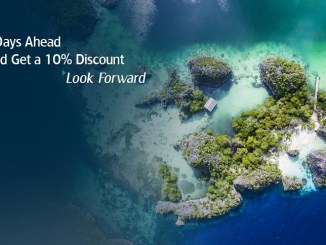 advance-purchase-5days-get-discount-garuda-indonesia