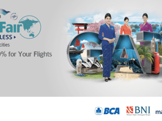 garuda-indonesia-travel-fair-promotion