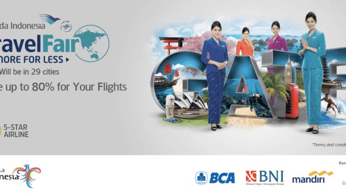 garuda-indonesia-travel-fair-promotion