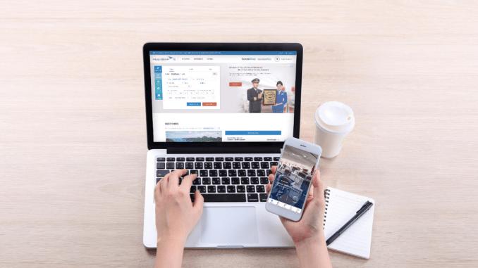 garuda-indonesia-online-promotion-april-2018