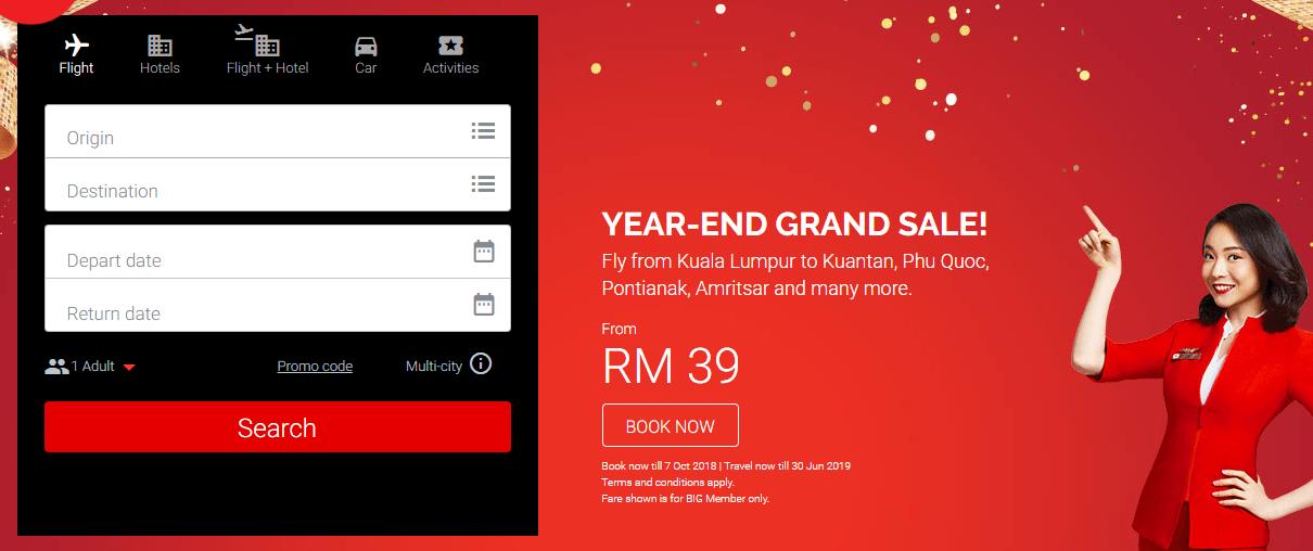 year-end-airasia-grand-sale-2018