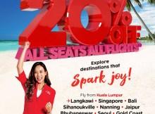 airasia-february-2019-promotion
