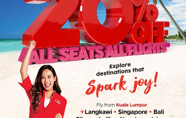 airasia-february-2019-promotion