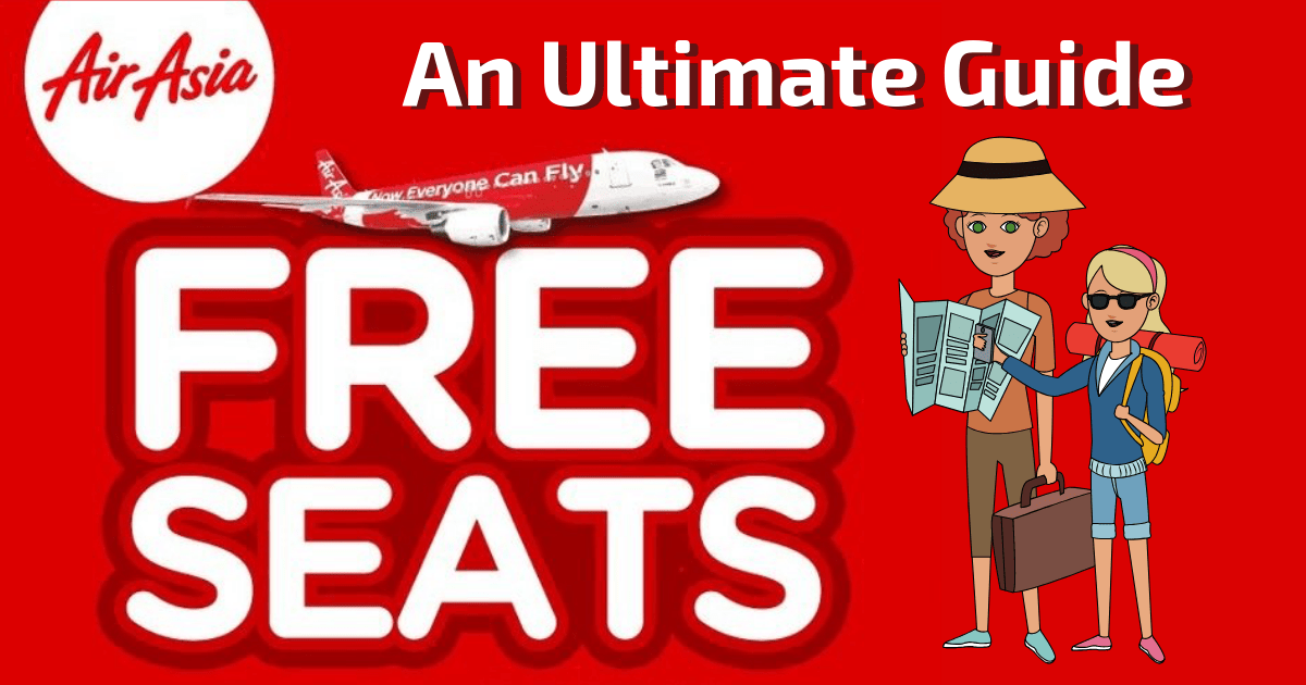 Guide-to-Book-AirAsia-Free-Seat