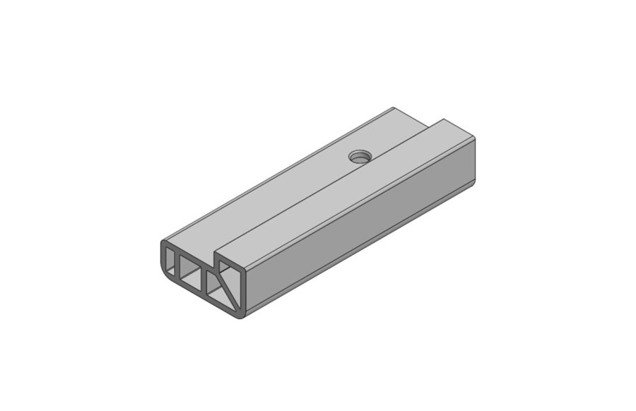 2'' Hitch Adapter