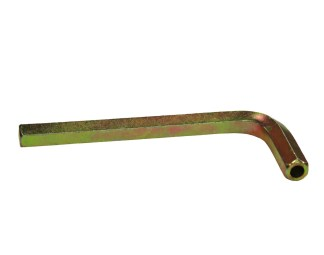 Rack Wrench