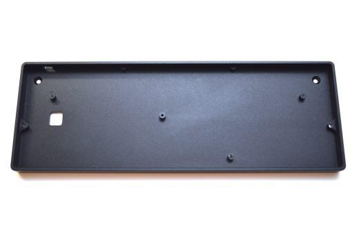 Aluminum 60% Base - Black-1048
