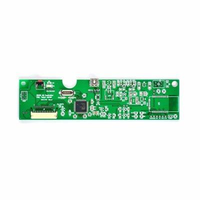 HHKB USB Controller-0