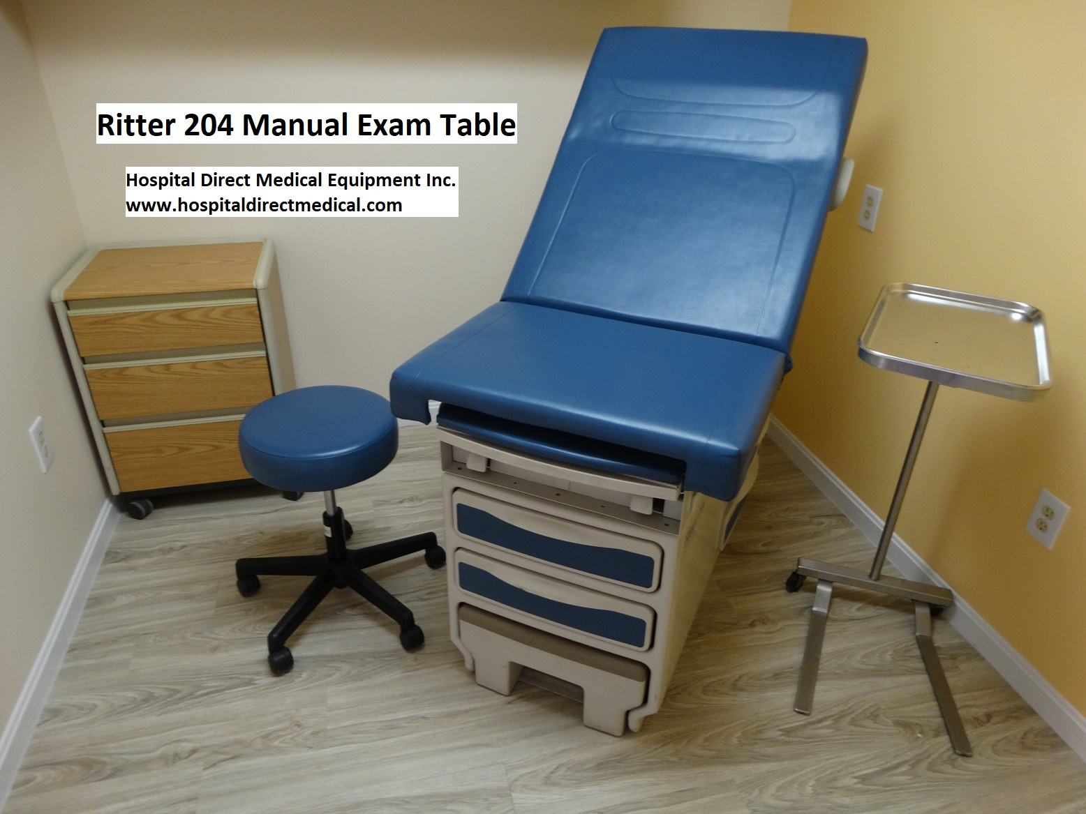 midmark 623 power exam table popular for doctor exam rooms used rh 1usedmedicalequipment com