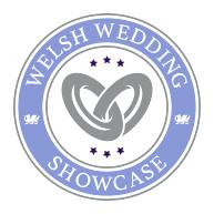 Welsh Bride Weddings Wales Wedding Fayres Fairs