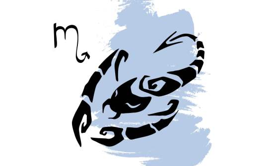 zodiaque-scorpion