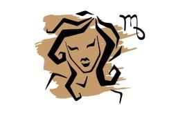 Signe du zodiaque : la Vierge
