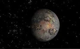 Planète de l'astrologie: Cérès