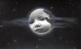 Les bébés et les rêves