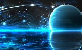 Planète de l'astrologie: Neptune