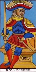 swords14