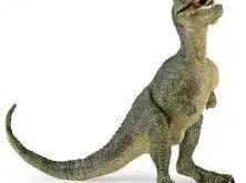 Rêver de dinosaure