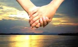 Rêver de la main