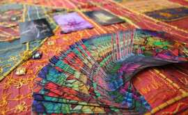 Arcanes Mineures du Tarot: toutes les cartes en un coup d'oeil