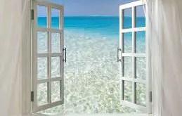 Rêver d'une fenêtre