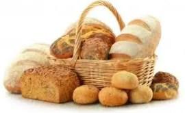 Rêver de pain
