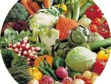 Rêver de légumes