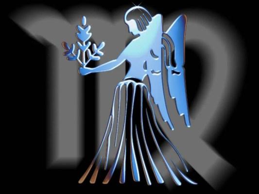 signes-zodiac-06-vierge-virgo-1024x768