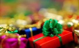 Quel cadeau offrir à votre compagnon Verseau ?