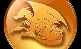 Dragon: Horoscope Chinois 2015