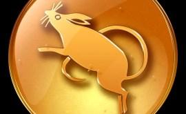 Rat: Horoscope Chinois 2015