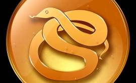 Serpent: Horoscope Chinois 2020